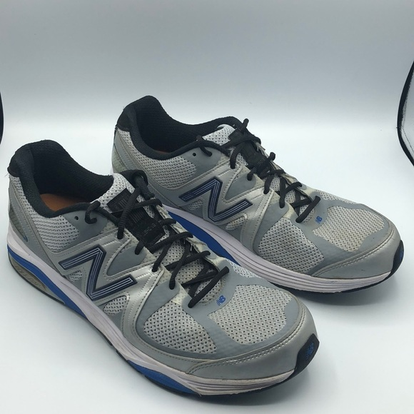New Balance Shoes | New Balance 54 V2 Mens Sneakers 12 | Poshmark
